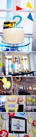plain birthday decoration at home be affordable article srilaktv com
