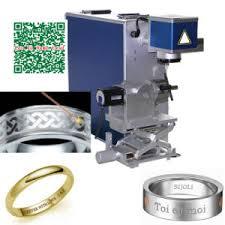 jewelry engraving machine china make money jewelry laser engraving machine china