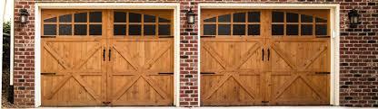 wood garage doors home interior design wood garage doors i55 about modern home design trend with wood garage doors