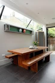 beistelltische toptip 30 besten the bovingdon kitchen cue u0026 co of london bilder auf