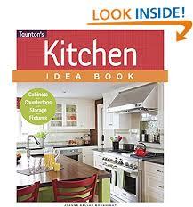 jl home design utah kitchen design amazon com