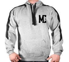 workout clothing css mc league series solo left 76 black