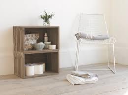 British Bathroom Wooden Bathroom Shelves Crate Mate Loaf