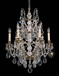 Patio Lights Lowes by Chandelier Hanging Candle Chandelier Non Electric Patio Lighting