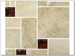 28 kitchen tile ideas uk kitchen mesmerizing kitchen wall kitchen tile ideas uk kitchen wall tile ideas uk island kitchen