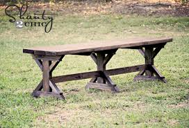 fancy picnic table fpudining