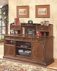 home office storage ashley furniture homestore