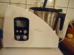 machine à cuisiner le chaudron magique monsieur cuisine le de chez lidl l