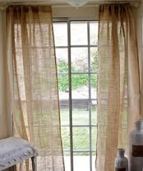 Shabby Chic Window Panels by Shabby Chic Curtains Sheer Curtain Panels Sheer Window Curtains