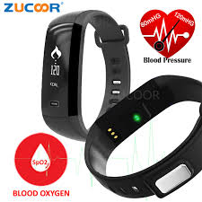 heart health bracelet images M2 smart band blood pressure oxygen oximeter heart rate bluetooth jpg