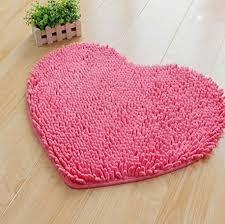 cheap lovely chenille carpet find lovely chenille carpet deals on