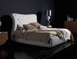 Madison Upholstery Superior Bed Upholstery To Assemble Your Personal Ideally Suited