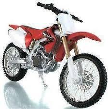 kids motocross bikes sale used dirt bikes ebay motors ebay