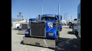 w900a kenworth trucks for sale dedicated ride 1981 kenworth w900a extended hood at truckin u0027 for