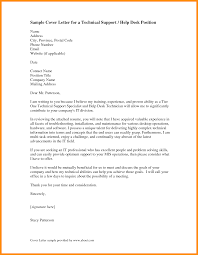 9 it support covering letter laredo roses