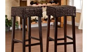 proto shop stool tags backless stools stools for island kitchen