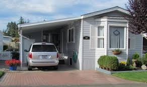 One Bedroom Mobile Home For Sale One Bedroom Trailers U2013 Bedroom At Real Estate