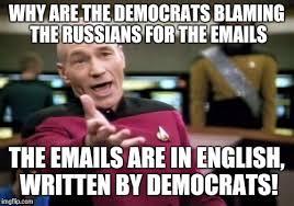 Russians Meme - picard wtf meme imgflip