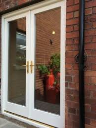 Patio Doors Belfast Doors Fitted Belfast U0026 Replacement Kitchen Cabinet Doors Belfast
