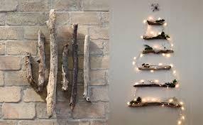 cheap christmas decorations cheap christmas ideas archives diy crafts ideas magazine
