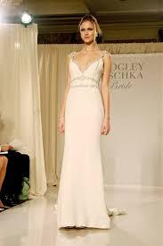 badgley mischka wedding dresses obniiis com