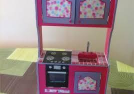 jeux de cuisine pro jeux de cuisine pro marvelous fantastiqué jeu de fille cuisine idées