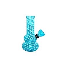 mini bongs