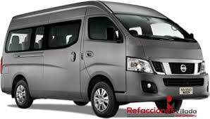 nissan urvan 2013 interior nissan urvan 2013 reviews prices ratings with various photos