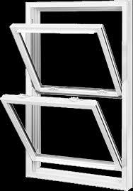 the shelf replacement windows popular shelf 2017