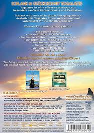 si e des motions wellness dvd yogolates amazon co uk dvd