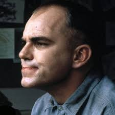 Sling Blade Meme - most viewed sling blade wallpapers 4k wallpapers