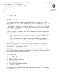 business proposal cover letter mughals