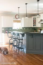 kitchen revere pewter paint match benjamin moore greige colors