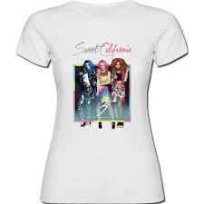 california photo album california t shirt album 3 for