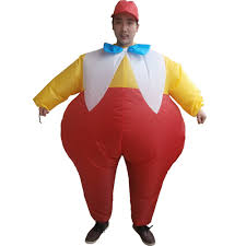 Fat Guy Halloween Costume Collection Fat Suit Halloween Costume Pictures Aliexpress Buy