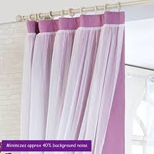 Sheer Purple Curtains by Purple Curtains Kids Room Home Design U0026 Architecture Cilif Com