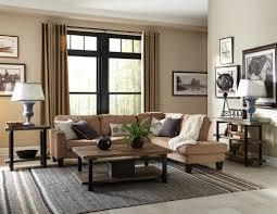 coffee table for long couch loon peak somers 42 wood metal coffee table reviews wayfair