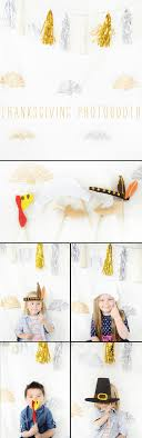 thanksgiving photo booth thanksgiving photo booth small fry