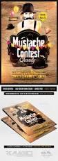 contest flyer template contegri com