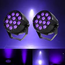 Black Lights For Bedroom Black Light Bulbs Light Bulbs