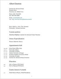 free resume templates for high students with no work experience resume template for high students with no experience