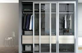 Space Saving Closet Doors Space Saving Closet Door Save More Space With Sliding Closet Doors