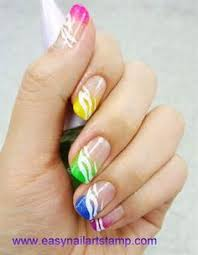 professional nail designs number one prev next cute professional