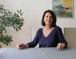 chambre commerce mulhouse aide conseils création d entreprise equipe initiative sud