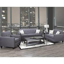 Living Room Sets Furniture Living Room Sets Furniture Lastmans Bad Boy Living Room Design