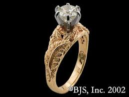 bjs wedding rings nenya galadriel s elven ring of power from the lord of the rings