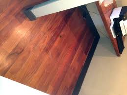 hardwood flooring astounding cherry after wood care