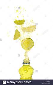 drink splash lemon lime drink splash stock photo royalty free image 56049662