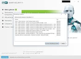 eset antivirus 2015 free download full version with key eset smart security is showing updates to windows 10 that are