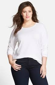 78 best clothes images on pinterest nordstrom plus size and blouse